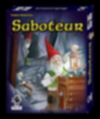 Cover Saboteur 3D.png