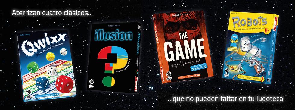 Banner coleccion de juegos.png