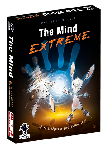 The_Mind-Extreme3D-01.png