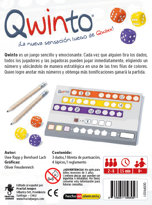 Contraportada 2D Qwinto