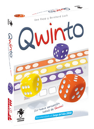 Cover 3D Qwinto.png