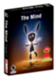 The_Mind3D-01.png