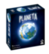 Cover Planeta 3D.png