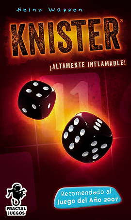 Cover Knister 2D.png