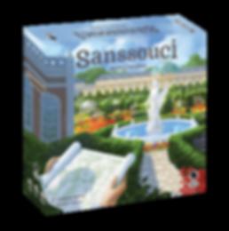 Cover 3D Sanssouci.png
