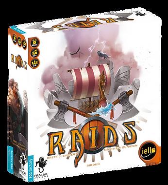 Raids3D.png