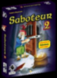 Saboteur2_3D.png