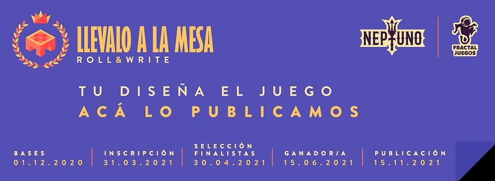 Llevalo_a_la_mesa2 (1).png