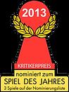 Nominado al spiel des jahres 2013.png