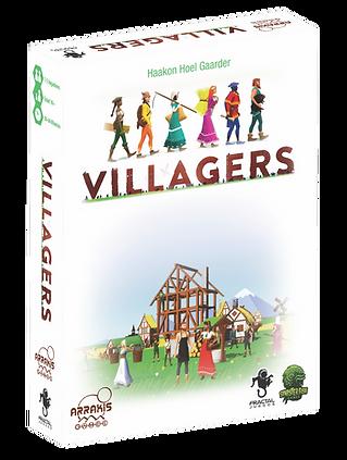 Villagers3D.png