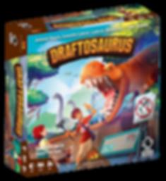 Cover Draftosaurus 3D.png