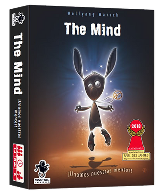 The Mind 3D.png