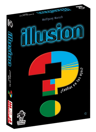 Cover Illusion 3D.png