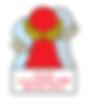Logo recomendado al spiel des jahres.png