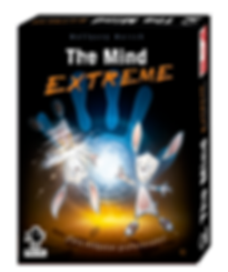 Cover The Mind Extreme 3D.png