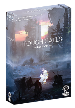 Cover Tough Calls Dystopia 3D.png