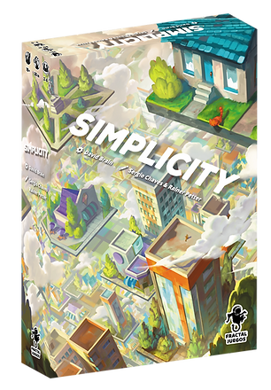 Cover Simplicity 3D.png