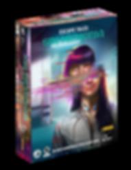 Cover Escape Tales Sin Memoria 3D.png