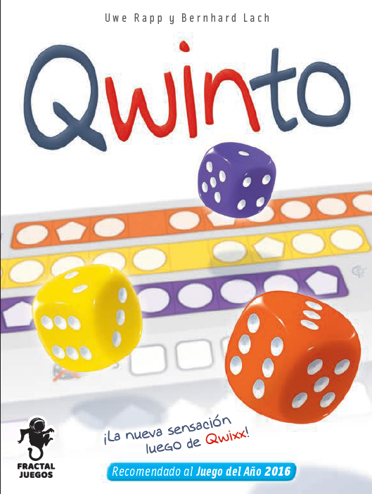 Cover 2D Qwinto