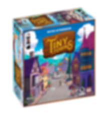 Cover Tiny Towns 3D.png