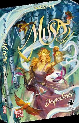 Cover 3D Musa Despertares.png