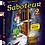 Thumbnail: Saboteur 2
