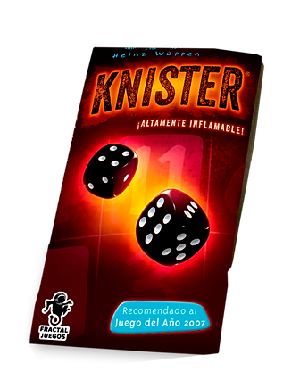 Cover Knister 3D.png