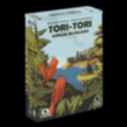 Cover Tori Tori 3D.png