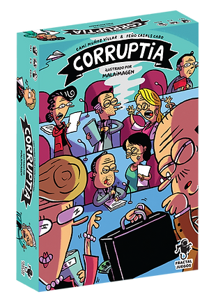 Cover Corruptia 3D.png