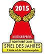 nominado al spiel des jahres 2015.jpg