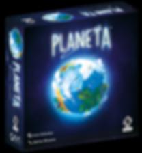 Planeta3D.png