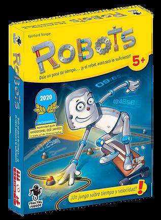 Cover Robots 3D.png