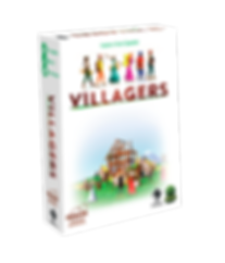Cover Villagers 3D.png