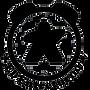 El_Entreturno_Logo.png