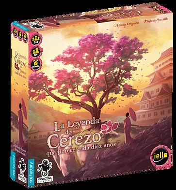 La_Leyenda_del_Cerezo_3D.png
