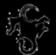 Logo Fractal Juegos