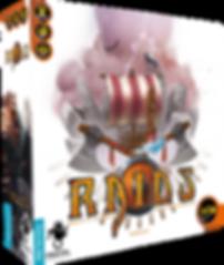 Caja 3D Raids SP.png
