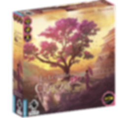 Caja 3D Cherry Tree SP.png