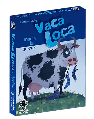 Cover Vaca Loca 3D.png