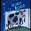 Thumbnail: Vaca Loca