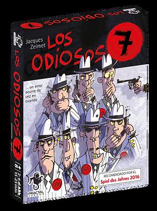 Los_Odiosos_7_3D.png