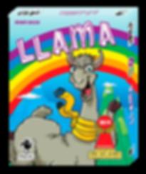 Cover Llama 3D.png
