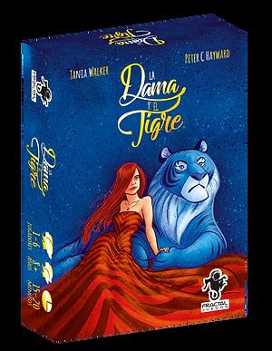 La_Dama_y_el_Tigre3D-01.png