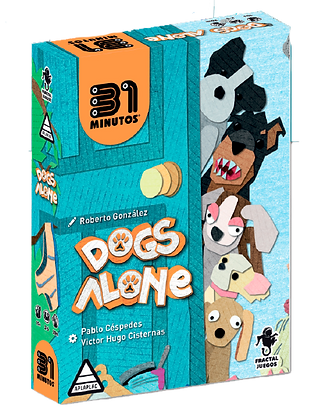 Dogs Alone.png