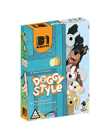 Cover 3D Doggy Style.png