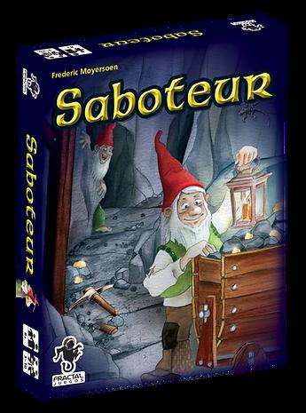 Saboteur3D.png