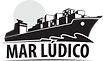 Web-Mar-Lúdico-1.png