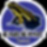 Logo-Endemic-400x250.png