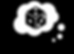 Logo Ludoismo