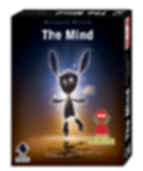 Cover The Mind 3D.png